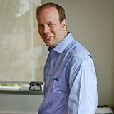 Photo of Brian Rubenstein, Partner at Counterview Capital