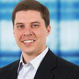 Photo of Justin Klein, Managing Partner at Vensana Capital