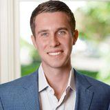 Photo of Evan Popiel, Associate at Summit Partners