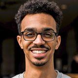 Photo of John Henry, Venture Partner at Harlem Capital Partners
