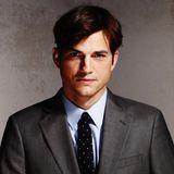 Photo of Ashton Kutcher, General Partner at Sound Ventures