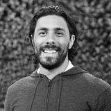 Photo of Carlos Pereira, Principal at BITKRAFT Ventures