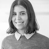 Photo of Natalia Navas, Analyst at Kaszek Ventures