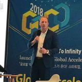 Photo of Garrett Gilbertson, Managing Partner at Startup Mavericks