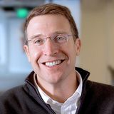 Photo of Scott Tobin, General Partner at Battery Ventures