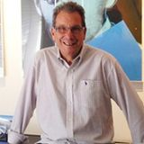 Photo of Art Berliner, Advisor at Kapor Capital