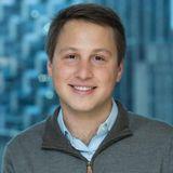 Photo of Thomas Krane, Principal at Insight Partners