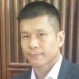 Photo of Joseph Chan, Angel at BNSB Ventures