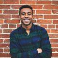 Photo of Jay Drain Jr., Associate at Maven Ventures