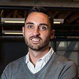 Photo of Brian Balfour, Venture Partner at Long Journey Ventures
