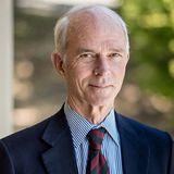 Photo of Gary Morgenthaler, Partner at Morgenthaler Ventures