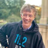Photo of Jan Møller Mikkelsen, Advisor at Vivo Capital