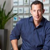 Photo of Rami Branitzky, Managing Director at Sapphire Ventures