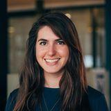 Photo of Jillian Cohn, Partner at Mouro Capital