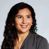 Photo of Sarah Guemouri, Senior Associate at Atomico