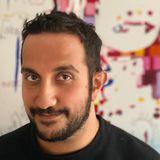 Photo of Vivek Sodera, General Partner at Vivek Sodera Ventures