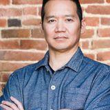 Photo of Bill Lee, General Partner at Craft Ventures