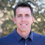 Photo of Ben Brasher, Managing Partner at Blacktop Capital