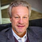 Photo of David Fialkow, Managing Partner at General Catalyst