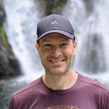 Photo of Leon Greene, Partner at Hudson Valley Startup Fund