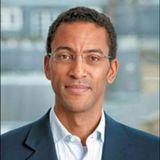 Photo of Bernard Dalle, Partner at Index Ventures