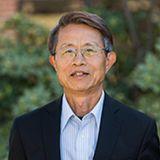 Photo of Yuh-geng Tsay, Venture Partner at Vivo Capital