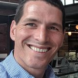 Photo of Mark Goldenson, Investor at Village Global