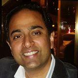 Photo of Gaurav Aggarwal, Managing Director at Vivo Capital