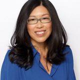 Photo of Christine Choi, Partner at M13