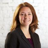 Photo of Kate Chhabra, Partner at Owl Ventures
