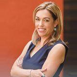 Photo of Joanna Drake Earl, General Partner at Core Ventures