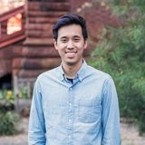 Photo of Jason Chen, Investor at Contrary Capital
