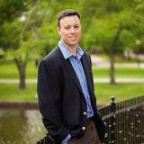 Photo of Matthew Storeygard, Managing Director at Connecticut Innovations