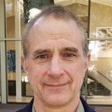 Photo of Jim  Disanto, Partner at Motus Ventures