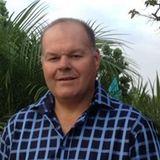 Photo of Robert Baltera Jr., Advisor at Act One Ventures