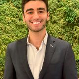 Photo of Robert Harary, Associate at Evolution VC Partners