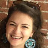 Photo of Maranda Manning, Associate at Firebrand Ventures