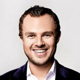 Photo of Dominik Matyka, Investor at Cavalry Ventures