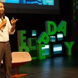 Photo of Haider Alleg, Investor at Allegory Capital