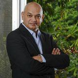 Photo of Vinod Keni, Partner at Artha India Ventures