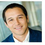 Photo of Lucas Fernandez, Investor at Talipot Holdings