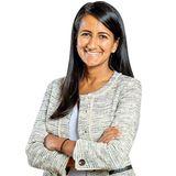 Photo of Anoushka Vaswani, Partner at Lightspeed Venture Partners