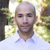Photo of Muzzammil (MZ) Zaveri, Partner at Audacious Ventures