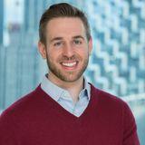 Photo of Jonathan Rosenbaum, Principal at Insight Venture Partners