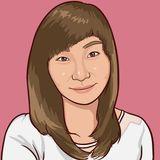 Photo of Xiao Wang, Managing Partner at InnoSpring