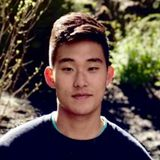 Photo of Jeff Feng, Investor at Coatue