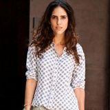 Photo of Sari Azout, Partner at Level Ventures