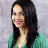 Photo of Alice Brooks, Principal at Khosla Ventures