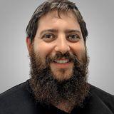 Photo of Chaim Meir Tessler, General Partner at OurCrowd