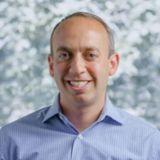 Photo of Ben Paull, General Partner at Ribbit Capital